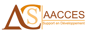 Aacces developpment